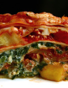 veg lasagna straight 1