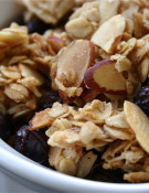cin maple granola 1