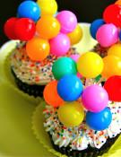devil dog cupcakes2