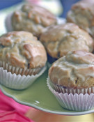 donut muffins1