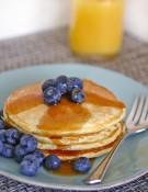 pancakes_edited-1