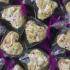 Rice Krispie Valentines 1