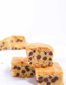 Back-to-School Blondies 1