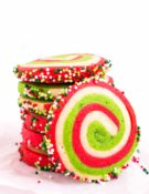 christmas-swirl-cookie-stack-1