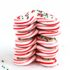 peppermint-bark-hearts