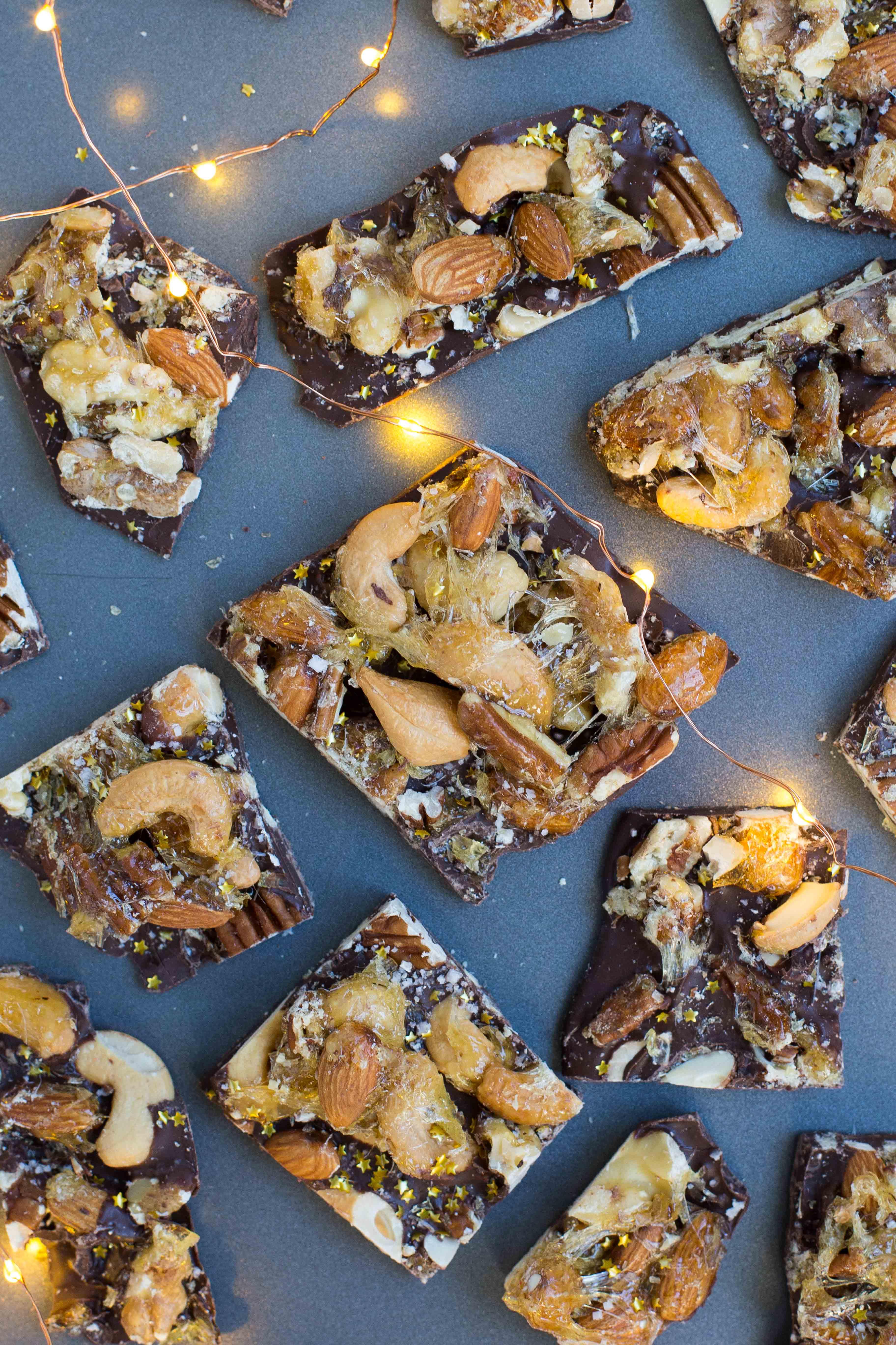salted-caramel-nut-bark-1